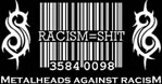 Metalheads Against Racism
